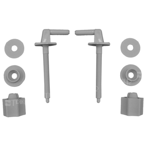 Jika ND úchyty plast k termoplast sedátku Lyra Plus, sada 8.9438.0.000.000.1 (H8943800000001)