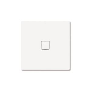 Kaldewei CONOFLAT 782-1, 800x1200x23 mm, bílá, celoplošný antislip 782-1 465230020001 (465230020001)