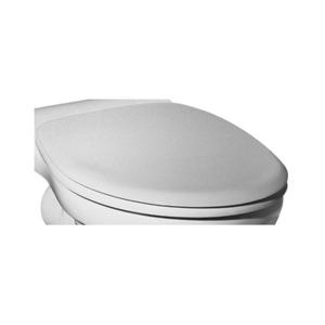 KERAMAG - K.Kind WC sedátko s poklopem bílá 573334000 (573334000)