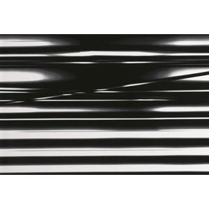 KERASAN - INKA odkladná keramická doska 52x35,5cm, zebra (341833)