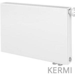 Kermi ThermX2 PLAN V22 605x1205 Rechts pravý PTV220601201R1K (PTV220601201R1K)
