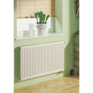 Kermi radiátor Profil bílá V11 900 x 1200 Pravý (FTV110901201R1K)
