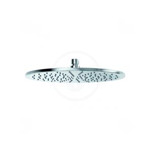 KLUDI - A-Qa Horní sprcha 300, 1 proud, chrom (6433005-00)
