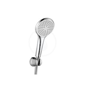 KLUDI - Freshline Sprchová súprava 1S, chróm (6785005-00)