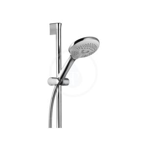 KLUDI - Freshline Sprchová súprava 3S, chróm 6793005-00