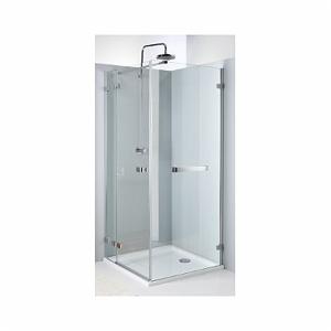 KOLO NEXT boční stěna 90,vč.drž. HSKX90222R03 (HSKX90222R03)