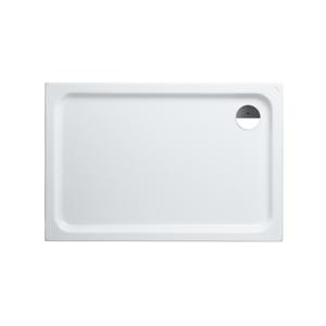 Laufen - Solutions Sprchová vanička, 1200 mm x 800 mm, biela (H2125020000001)
