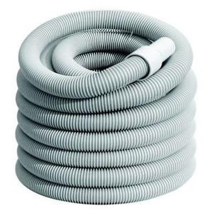 Lorema - Flexibilné hadice k vysávaču s koncovkou priemer 38 mm, dĺžka 9 m (300185)