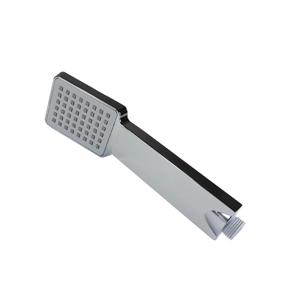 MEREO - Ručná sprcha jednopolohová obdĺžniková (CB475C)
