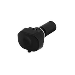 NIMCO Náhradní díl Náhradní pumpička mýdla k řadě HP 81 1028HP-81-90 (1028HP-81-90)