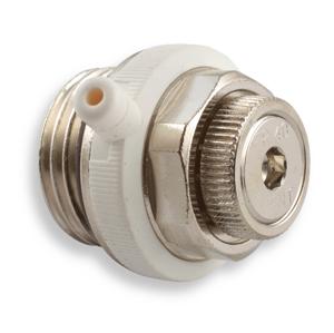 """NOVASERVIS - Odvzdušňovací ventil 1/2"""" automatický (O15AH)"""