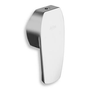 NOVASERVIS - Páka batérie 31050 (P/31050,0)