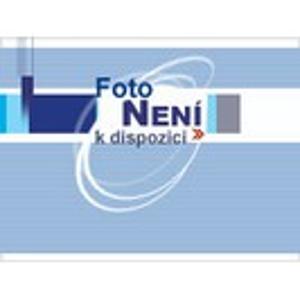 NOVASERVIS - Prepojovacia hadica k sprchovému SETU 50 cm chróm (H/060,50)