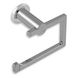 NOVASERVIS - Záves toaletného papiera Metalia 2 chróm (6231,0)