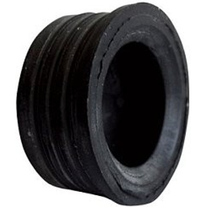OSMA - HT manžeta E 50/40 (60x40mm) O 19430 (O 881250)