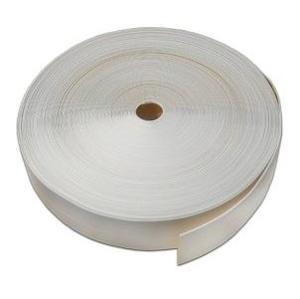 """Ostatní - Montážní tlumící páska pro vany """"Trennfix"""" (EURO07052 7)"""