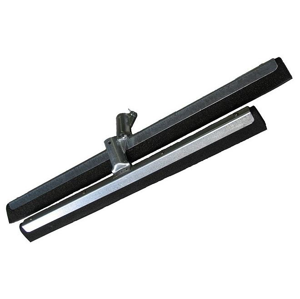 Ostatní - STĚRKA KOVOVÁ S PĚNOVOU GUMOU NA NÁSADU 450mm (BAT/41)