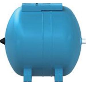 Ostatní - REFLEX tlaková nádrž 100L ležatá 10bar HW REFIX 203345 (203345)