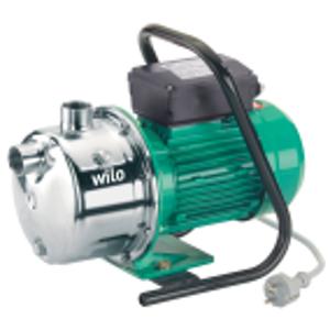 Ostatní - WILO JET WJ-201 XEM W2865601 (W2865601)