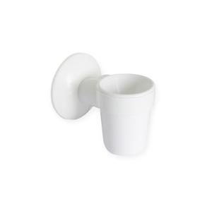 Plast Brno - Sifon kondenzační bez kuličky bílý EK0P000 (EK0P000)