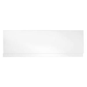 POLYSAN - COUVERT NIKA panel čelný 120x52cm (72853)