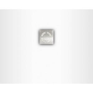 POLYSAN - FLEXIA sprchová vanička z liateho mramoru s možnosťou úpravy rozmeru 100x80x3cm (72926)