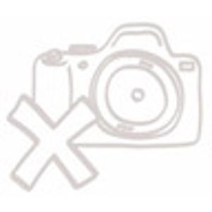 PROFI SPOJKY - PP-S záslepka 63 na trubku 127416 (15063S0120)