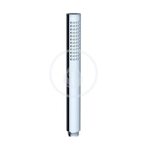 RAVAK - Chrome Ružica 957.00 guľatá, 1 funkcia, chróm (X07P007)