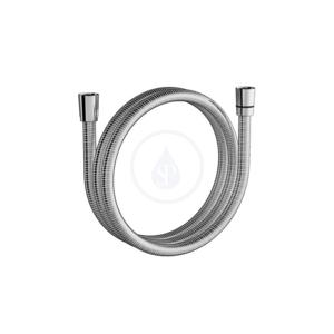 RAVAK - Příslušenství Sprchová hadica SilverShine, z odolného plastu – hadica 914.02, 200 cm (X07P339)