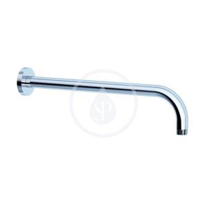RAVAK - Sprchy Výtokové rameno bočné 702.00 (X07P112)