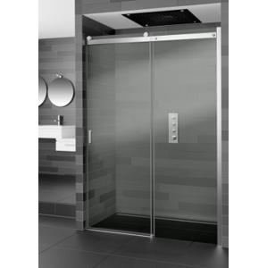 RIHO BALTIC B104 1000x2100 L/R dveře do niky sklo čiré GE0070200 (GE0070200)