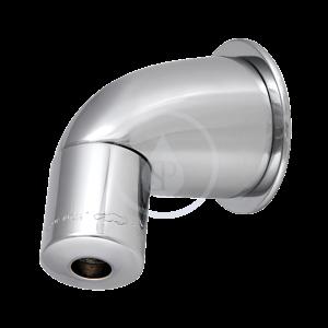 SANELA - Příslušenství Antivandalový sprchový výtok (SLA 39)