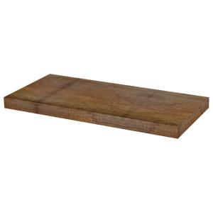 SAPHO - AVICE deska 75x39cm, old wood (AV778)