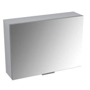 SAPHO - CLOE galérka 70x50x18cm (CL070)