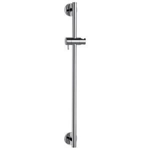 SAPHO - DANIELA posuvný držiak sprchy, 900mm, chróm (1202-07)
