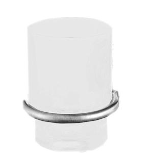 SAPHO - DIAMOND náhradný pohárik k 1317-05, 1318-05 (ND1318-05-01)