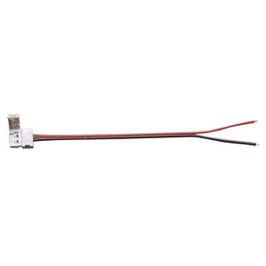 SAPHO - Konektor pre napájanie LED pásikov s chipom 5050 (LDR850)