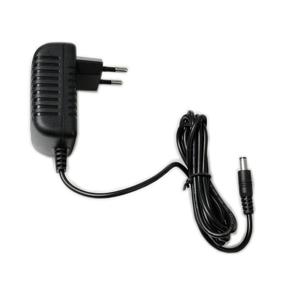 SAPHO - LED driver 12W, 230/12V, plastový, NO waterproof (LDR122)
