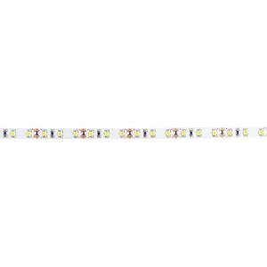 SAPHO - LED pásik 18W/m, 1800lm, somolepiaci, denná biela (LDS9211)