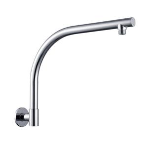 SAPHO - Sprchové ramienko, 371mm, chróm (9005)