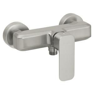 SAPHO - SPY nástěnná sprchová baterie, nikl (PY11/16)