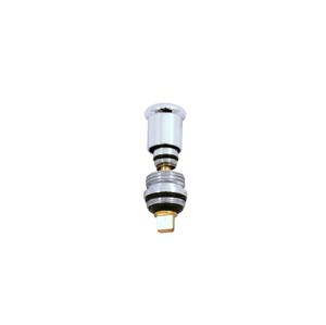 SLEZAK-RAV - Deviátor , kov (MD0480S)