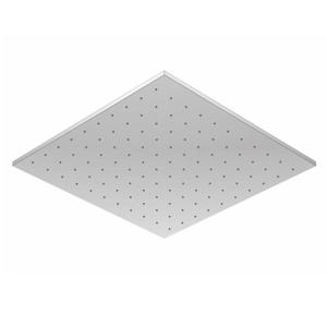 STEINBERG - Dažďová sprcha 200x300x8 mm, chróm (120 1688)