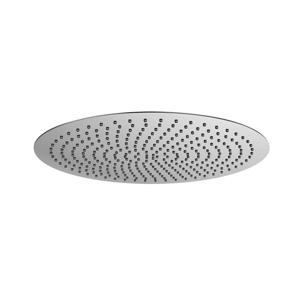 STEINBERG - Horná hlavová sprcha priemer 300 mm, chróm (390 1688)