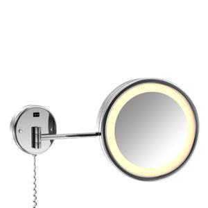 STEINBERG - Kozmetické zrkadlo s LED podsvietením (650 9020)