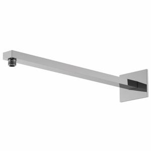 STEINBERG - Nástenné sprchové rameno 400mm, chróm (120 7910)