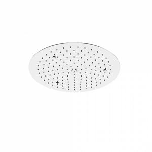 STEINBERG - Relaxačná horná sprcha, leštená nerezová oceľ (390 5002)