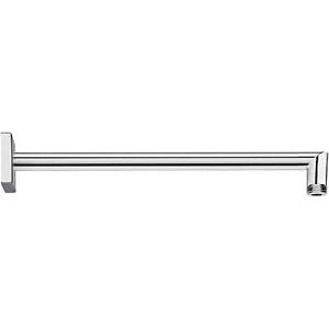 TRES - Nástenné rameno na sprchové kropítko (06243201)