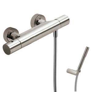 TRES - STUDY COLORS Termostatická sprchová batéria (26116209AC)