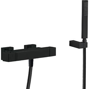 TRES - Termostatická batéria pre vaňu a sprchu s kaskádou (20217409NM)